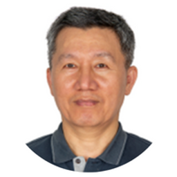 Dr Hyeong-Yeon Lee